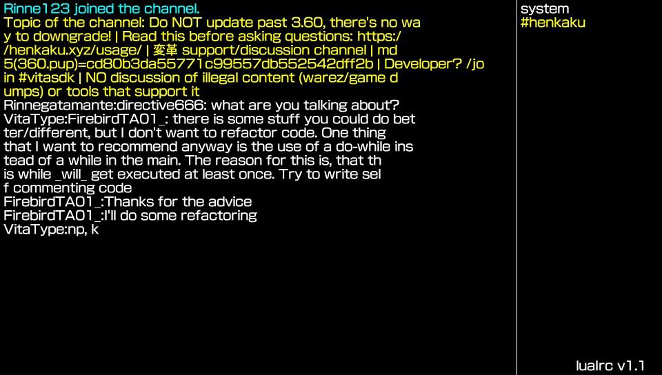 Vpk File Download